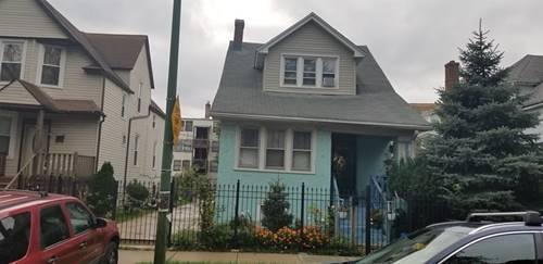 1050 N Mason, Chicago, IL 60651