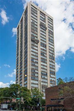 70 W Burton Unit 2001, Chicago, IL 60610 Gold Coast