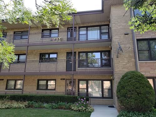 4847 N Harlem Unit 1, Chicago, IL 60656