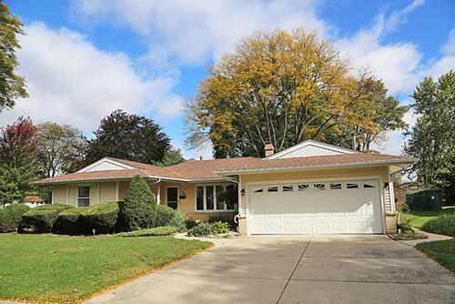 32 Grange, Elk Grove Village, IL 60007