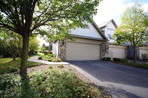 1452 Orchid, Yorkville, IL 60560