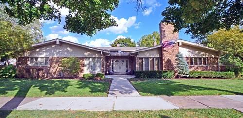 9851 S Millard, Evergreen Park, IL 60805
