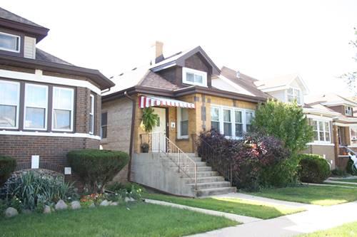 7845 W Cressett, Elmwood Park, IL 60707