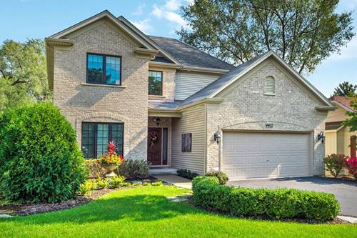 4403 Fairview, Downers Grove, IL 60515