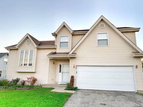 905 Laurel, Elwood, IL 60421