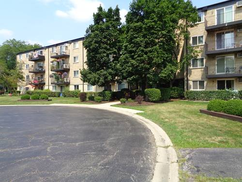 2420 E Brandenberry Unit 4E, Arlington Heights, IL 60004