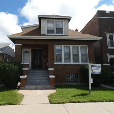 2819 N Mulligan, Chicago, IL 60634