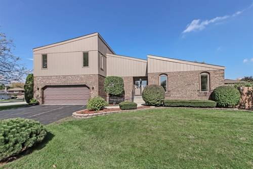 1123 N Anvil, Addison, IL 60101