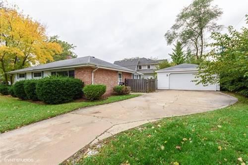 1301 N Illinois, Arlington Heights, IL 60004