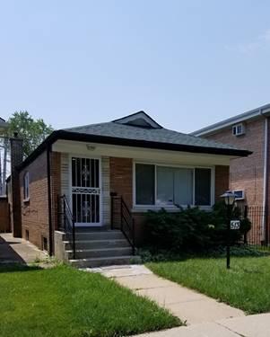 513 E 107th, Chicago, IL 60628
