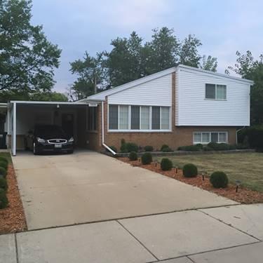 7516 Wilson, Morton Grove, IL 60053