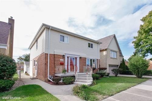 3104 Harrison, Brookfield, IL 60513