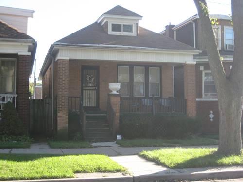 451 E 91st, Chicago, IL 60619