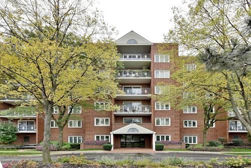 6530 W Irving Park Unit 202, Chicago, IL 60634