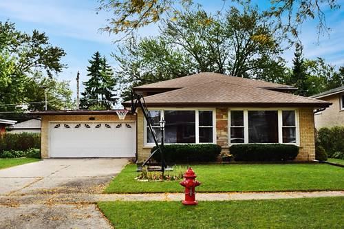577 S Westgate, Des Plaines, IL 60016