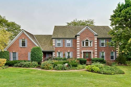 5266 Brentwood, Long Grove, IL 60047