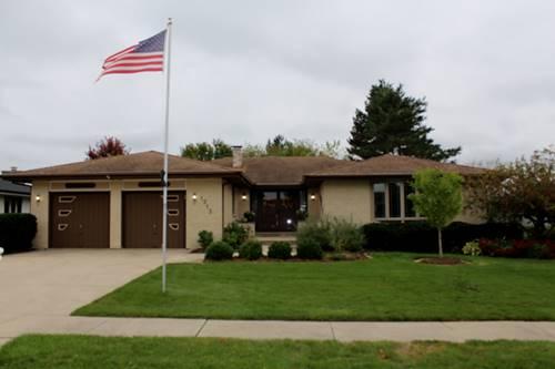 1213 Lynnfield, Bartlett, IL 60103