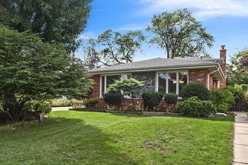512 N Kramer, Lombard, IL 60148