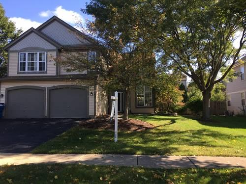1329 Branden, Bartlett, IL 60103
