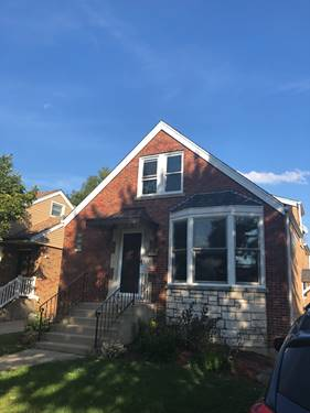 2249 S 14th, North Riverside, IL 60546