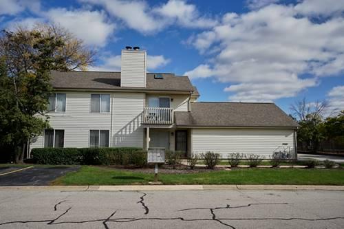 585 E Windgate Unit 8A1, Arlington Heights, IL 60005