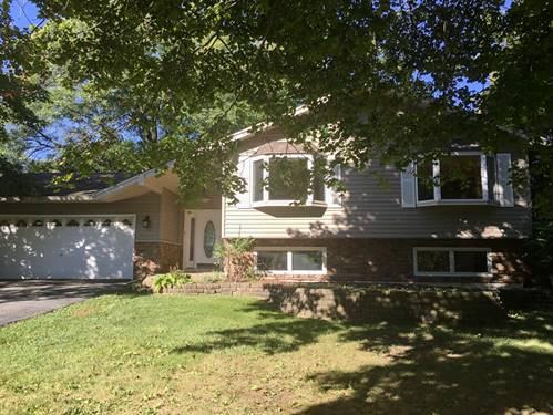 32020 N Pine, Grayslake, IL 60030