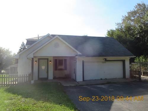 21683 W Willow, Lake Villa, IL 60046
