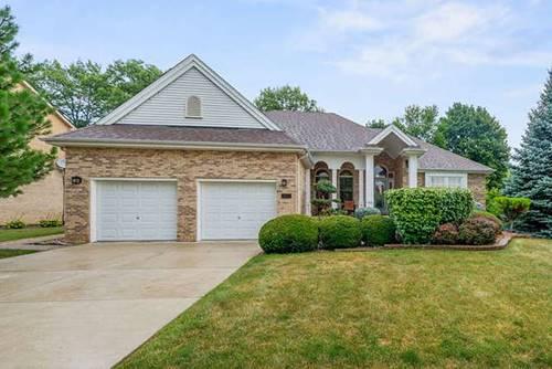 8241 Eaton, Woodridge, IL 60517