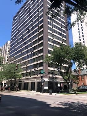 360 W Wellington Unit 12F, Chicago, IL 60657 Lakeview