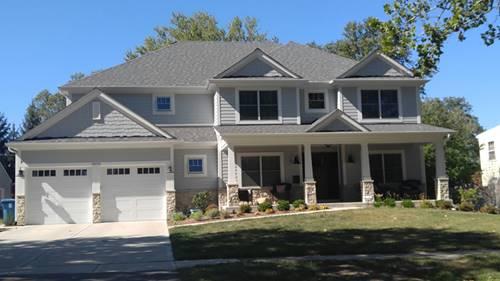 2800 Meyers, Oak Brook, IL 60523