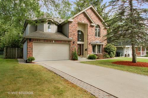 4716 Lilac, Glenview, IL 60025