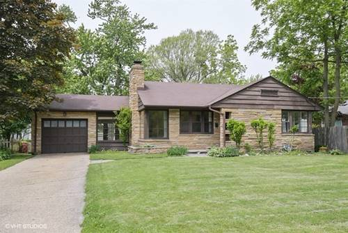 2736 Port Clinton, Highland Park, IL 60035