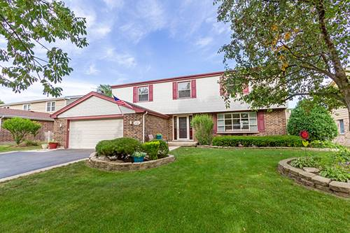 2721 N Windsor, Arlington Heights, IL 60004
