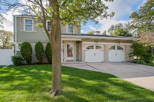 255 W Hickory, Lombard, IL 60148