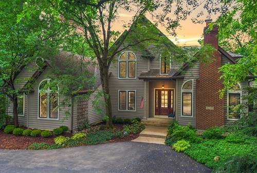 4530 Downers, Downers Grove, IL 60515