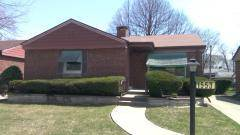 1553 Norfolk, Westchester, IL 60154
