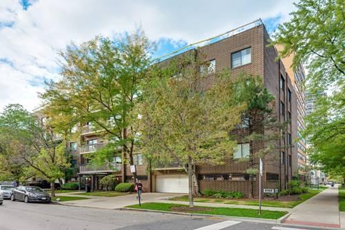 6102 N Sheridan Unit 507, Chicago, IL 60660 Edgewater