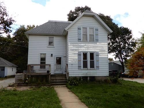 115 E 6th, Belvidere, IL 61008