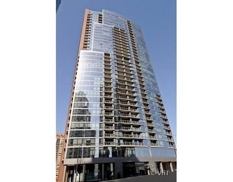 450 E Waterside Unit 303, Chicago, IL 60601 New Eastside