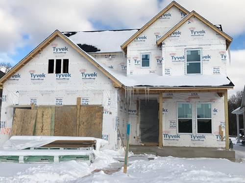 1097 Ironwood, Glenview, IL 60025