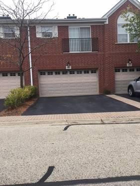 987 Kensington, Northbrook, IL 60062