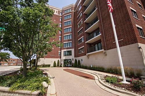 201 N Vail Unit 703, Arlington Heights, IL 60004