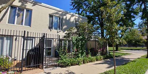 1145 S Park, Chicago, IL 60605 South Loop