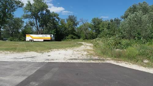 453 Main, Antioch, IL 60002