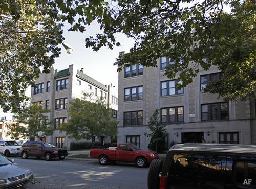 631 W Roscoe Unit F3, Chicago, IL 60657 Lakeview