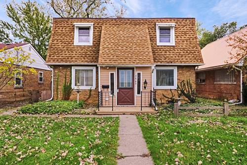 3645 177th, Lansing, IL 60438