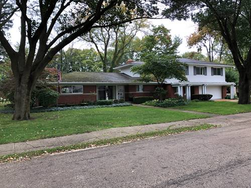 1651 Campbell, Lasalle, IL 61301