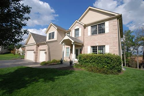 1119 Long Bay, Antioch, IL 60002