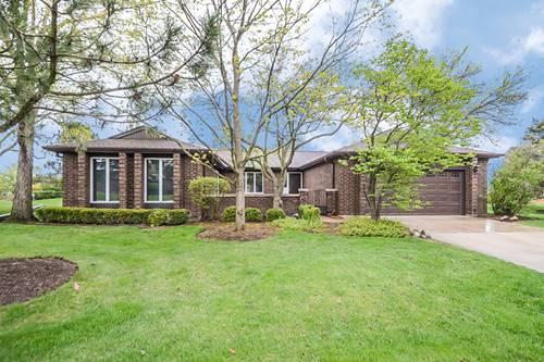 4504 Lindenwood, Northbrook, IL 60062