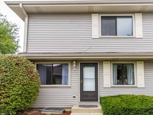 2S727 Winchester, Warrenville, IL 60555